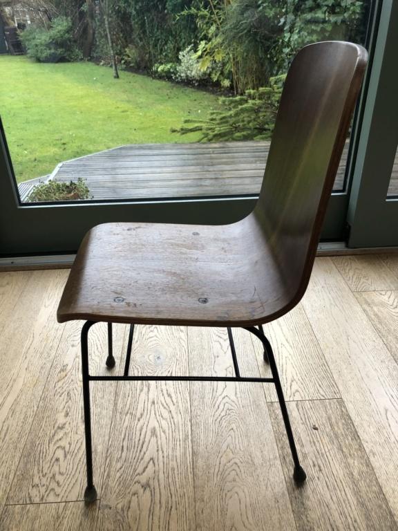Chair  Abdbb010