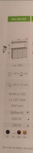 Iska05-Présentation - Page 2 83844610