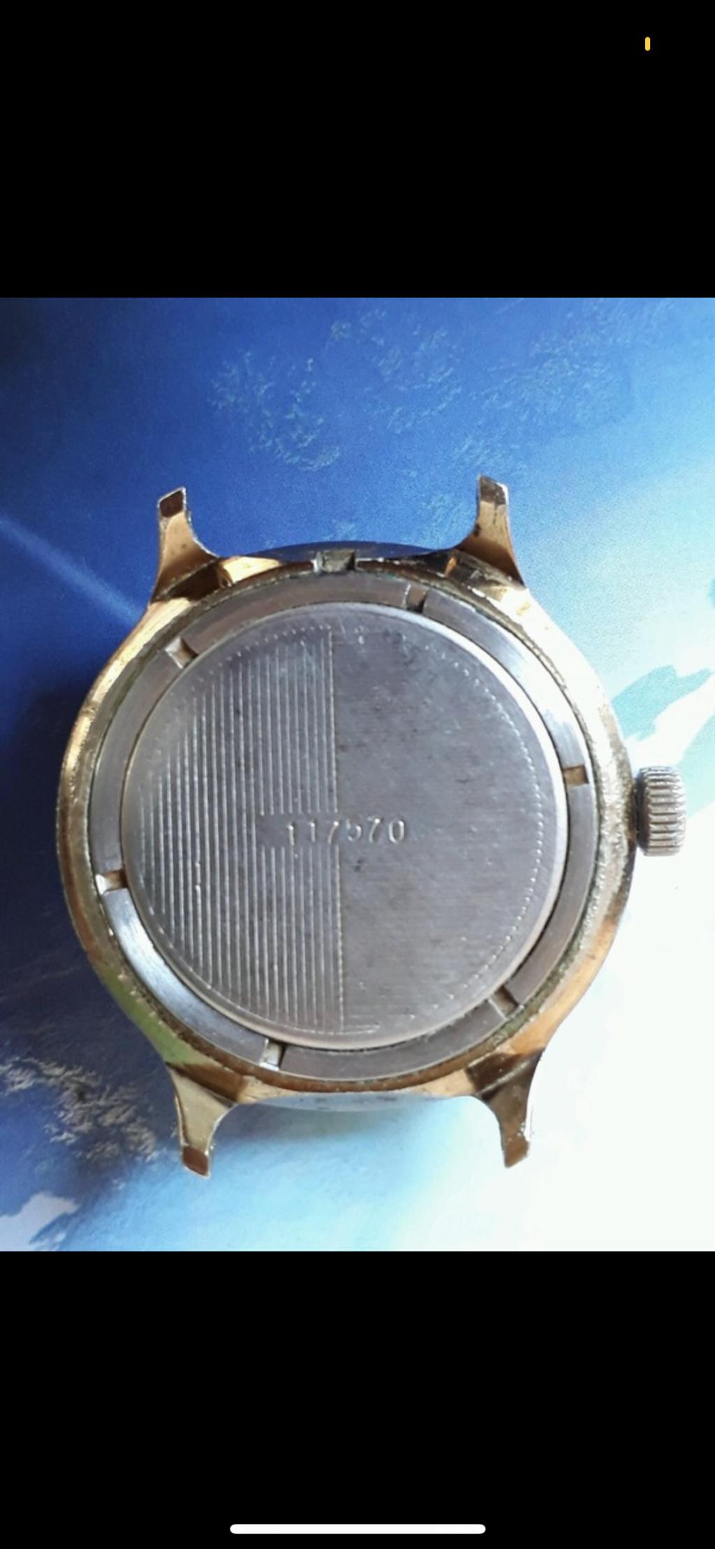 Modèle Vostok inconnu  E1c31c10