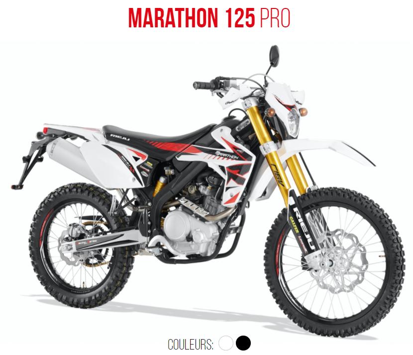 Aprilia RX 125 4T 2020-110