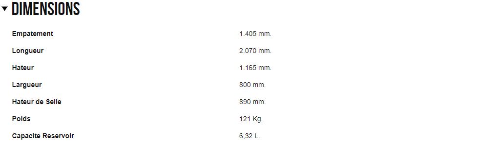 Aprilia RX 125 4T 2020-111