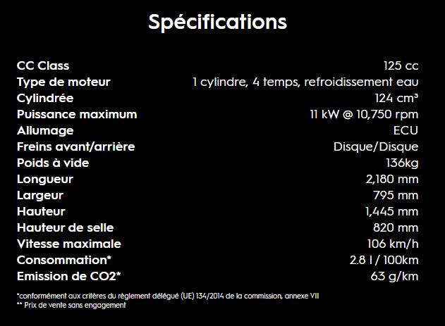 Aprilia RX 125 4T - Page 2 2020-117