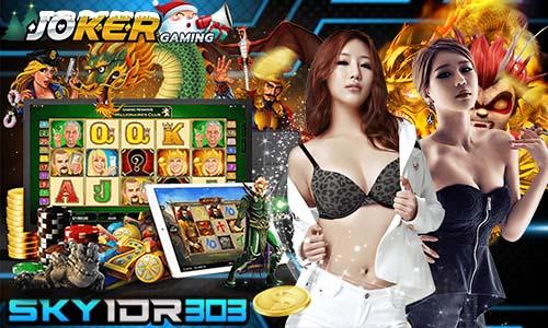 Situs Game Slot Online Joker128 Deposit Termurah Situs_10