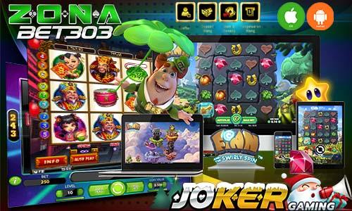 Situs Daftar Game Mesin Slot Joker128 Gaming Terpercaya Situs_11