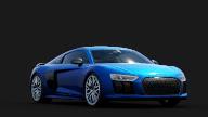 TEC R3 10 Hours of Homestead - Car List & Build Rules Audi_211