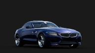 TEC R3 10 Hours of Homestead - Car List & Build Rules Bmw_2011