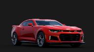 TEC R3 10 Hours of Homestead - Car List & Build Rules Chevro12