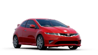 TEC R3 10 Hours of Homestead - Car List & Build Rules Honda_11