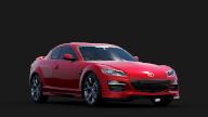 TEC R3 10 Hours of Homestead - Car List & Build Rules Mazda_11