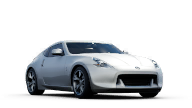 TEC R3 10 Hours of Homestead - Car List & Build Rules Nissan11