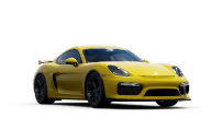 TEC R3 10 Hours of Homestead - Car List & Build Rules Porsch11