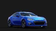 TEC R3 10 Hours of Homestead - Car List & Build Rules Subaru11
