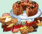 Forum de discussions sur la cuisine 000_0162