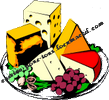 Forum de discussions sur la cuisine 000_0317