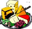 Forum de discussions sur la cuisine 000_0318