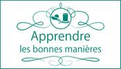 Forum de discussions sur la cuisine Bonnes11