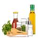 Forum de discussions sur la cuisine Condim10