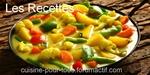 Forum de discussions sur la cuisine Legume10