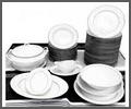 Forum de discussions sur la cuisine Servic10