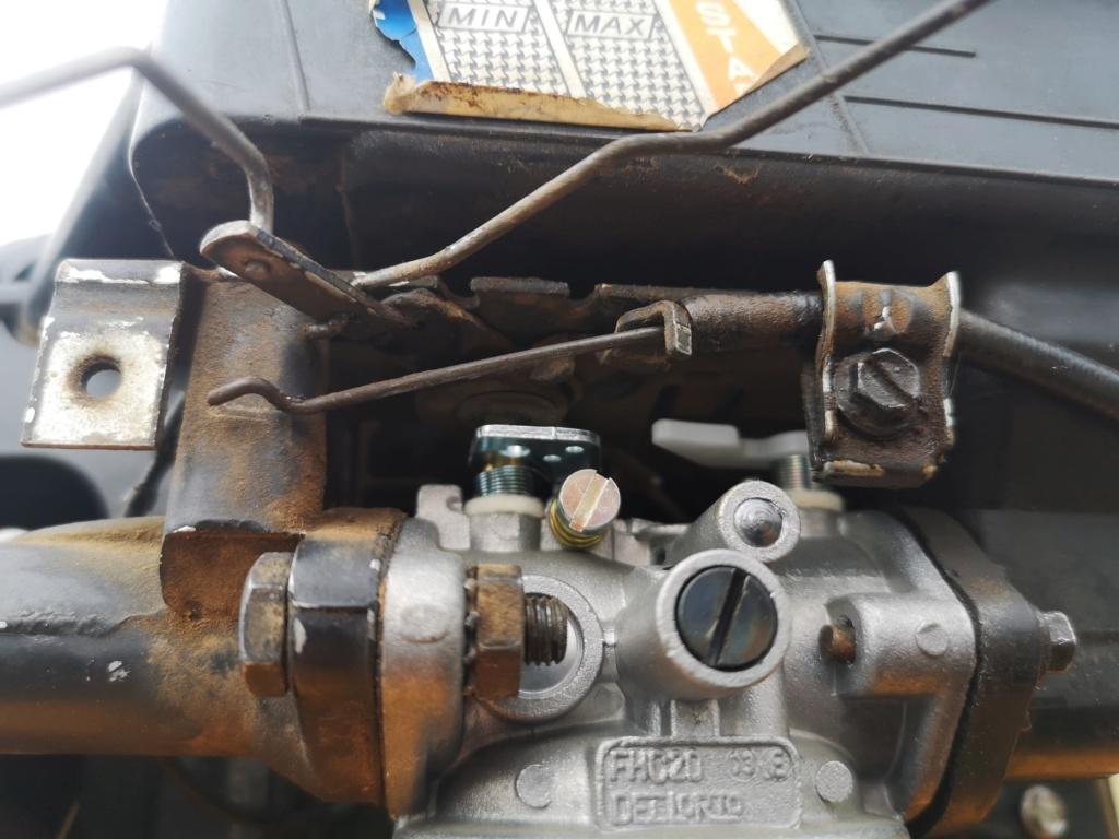remontage carburateur Img_2010