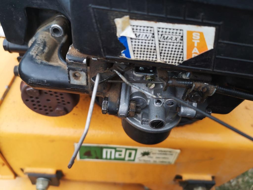 remontage carburateur Img_2011
