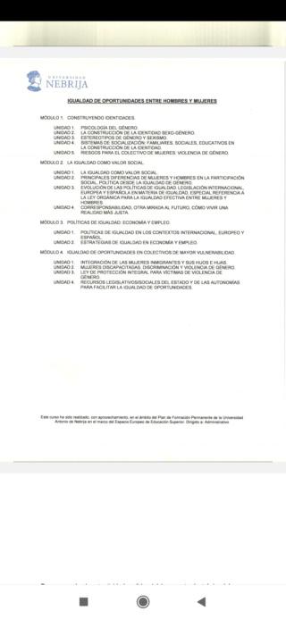 Fase concurso trami - Página 3 Screen41