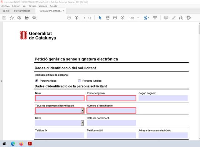 Guia para elegir plaza y sus tramites - Página 2 Screen97