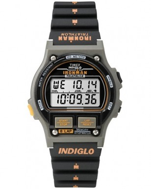 Olá pessoal! Timex-10