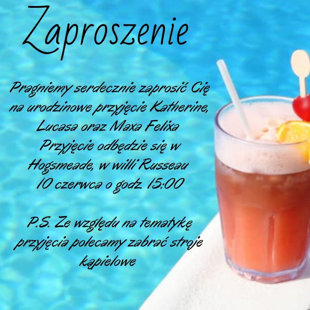 kalifornijska poczta Zapros10