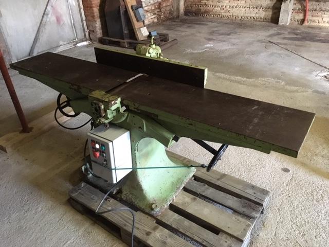 restauration anciennes machines bois Guillet & Fils Img_2511