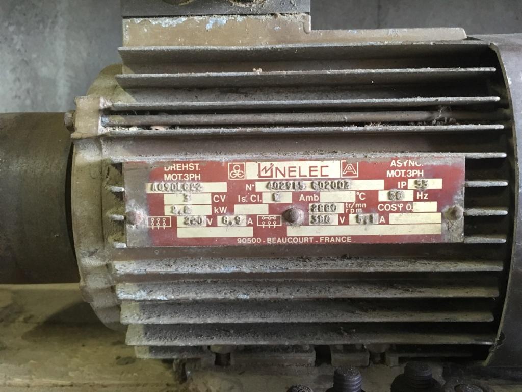 restauration anciennes machines bois Guillet & Fils Img_2611