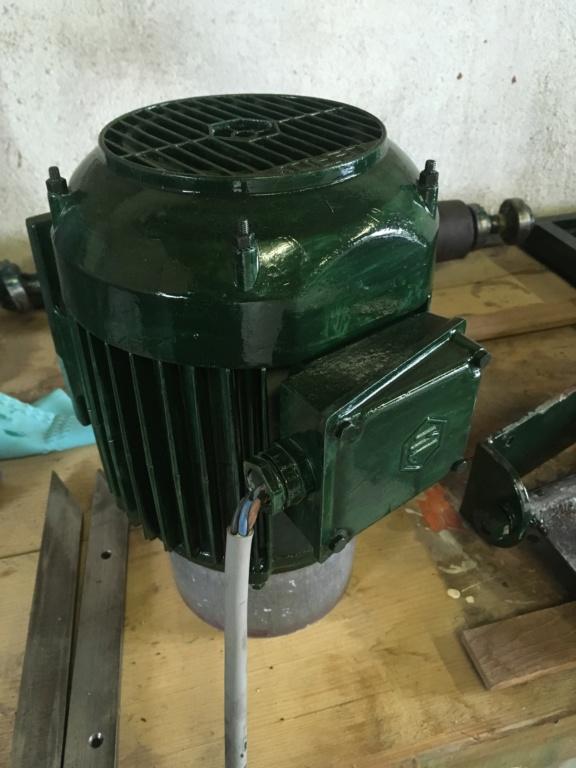 restauration anciennes machines bois Guillet & Fils Img_2710