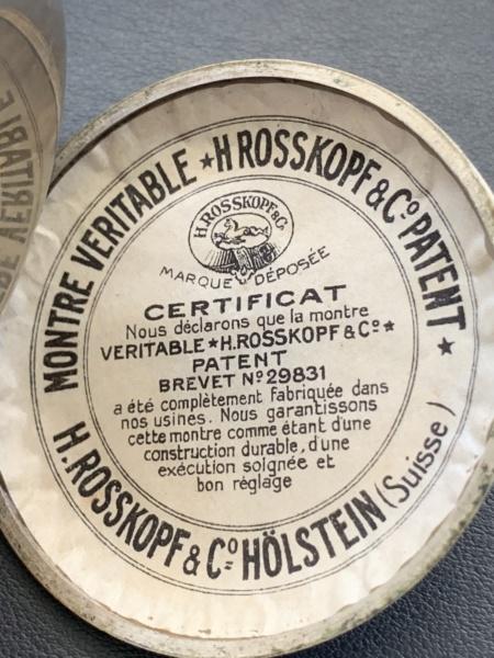 identification montre Rosskopf Img_0518