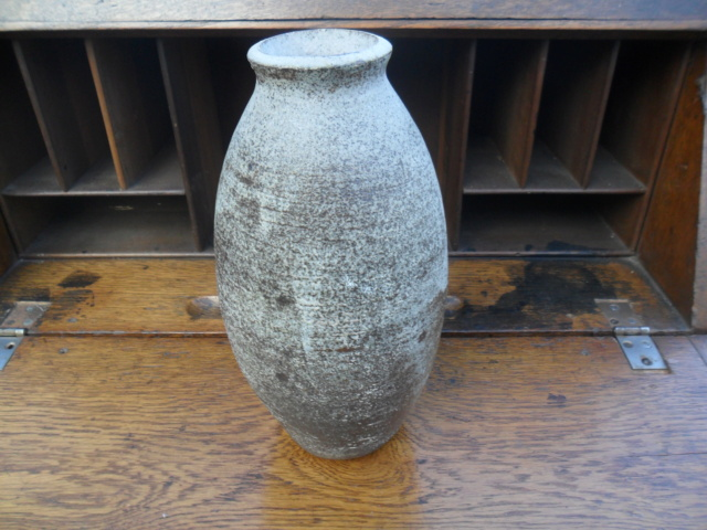 Is this Kingwood Pottery? Sam_5111