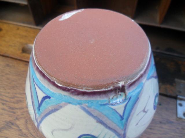 Decorative vase with GE mark. Any ideas? Sam_5114