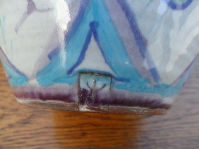 Decorative vase with GE mark. Any ideas? Sam_5115