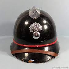 Grenade Gendarmerie ou pompier? Tzolzo15