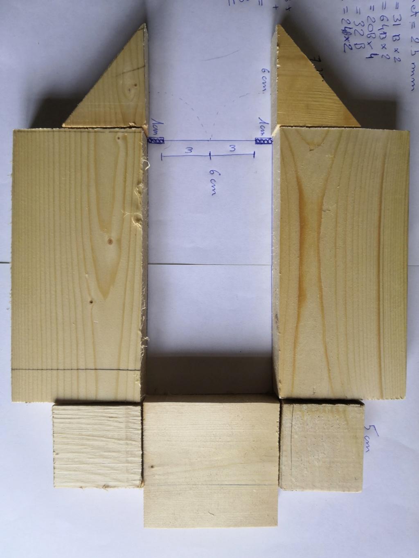 Tuto fort en bois avec palissades Img_2011