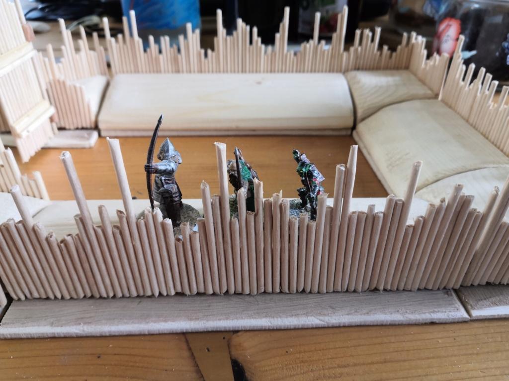 Tuto fort en bois avec palissades Img_2013