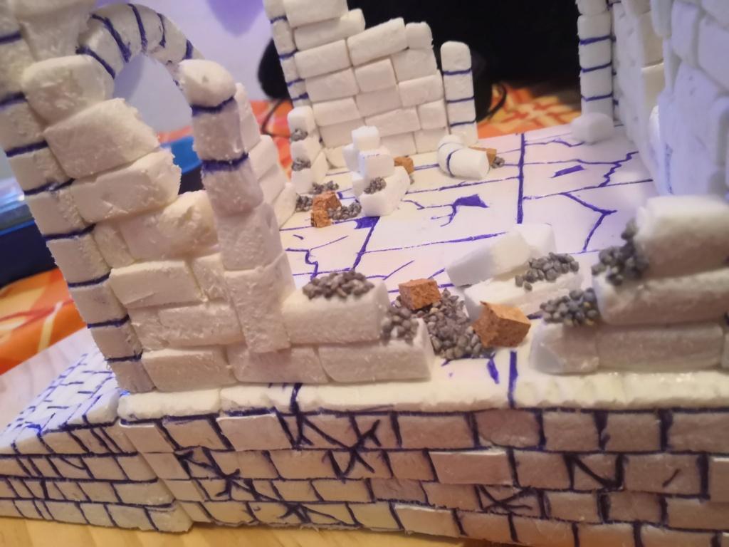 Tuto Ruines Osgiliath. Img_2103
