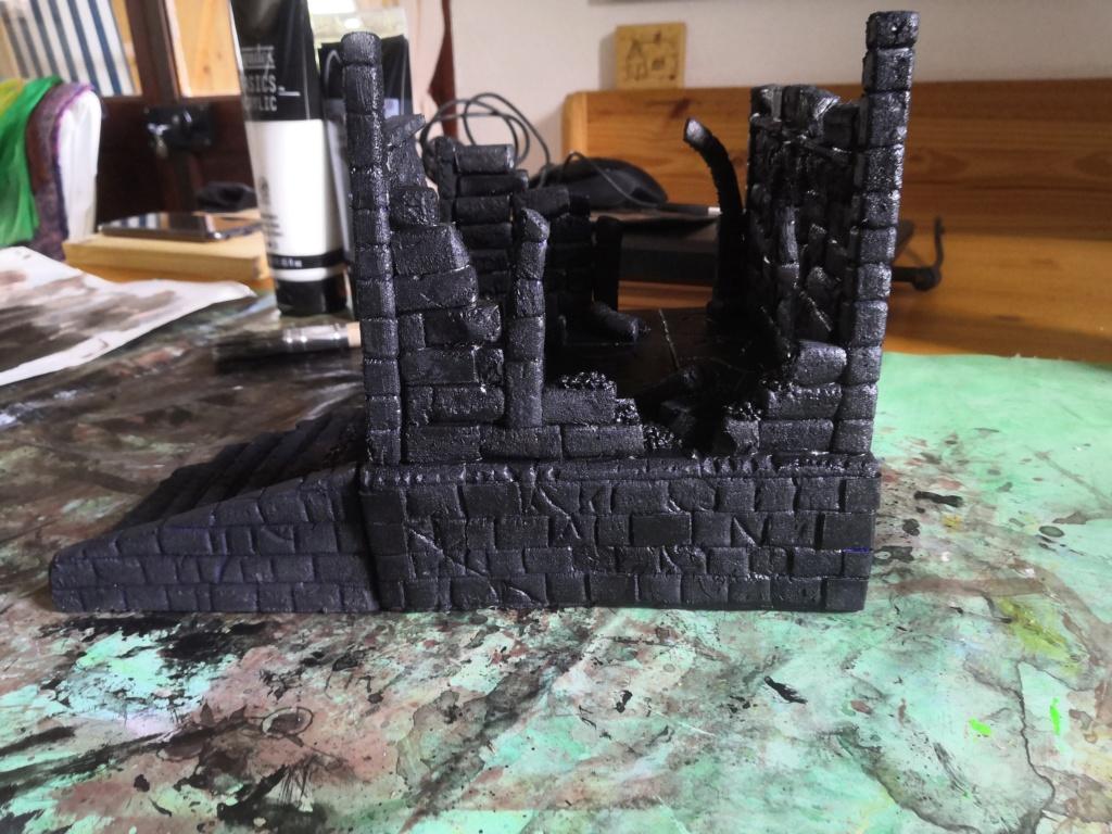 Tuto Ruines Osgiliath. Img_2105