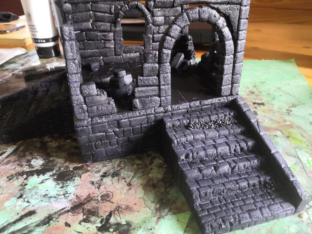 Tuto Ruines Osgiliath. Img_2106