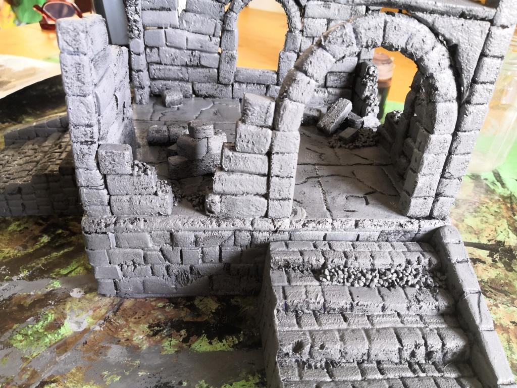 Tuto Ruines Osgiliath. Img_2107