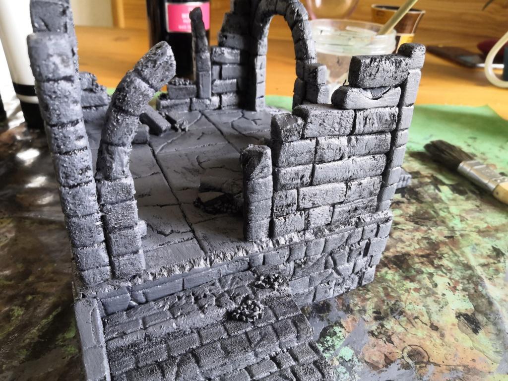 Tuto Ruines Osgiliath. Img_2108