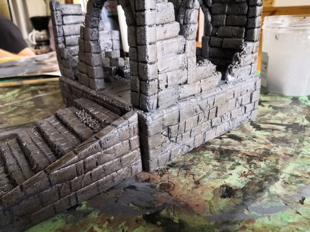 Tuto Ruines Osgiliath. Img_2109