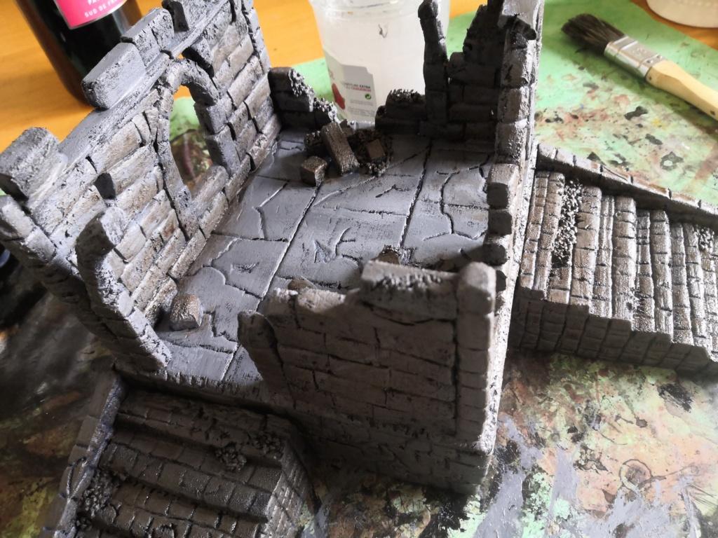 Tuto Ruines Osgiliath. Img_2110