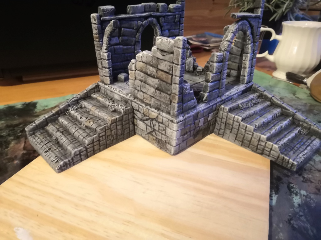 Tuto Ruines Osgiliath. Img_2111