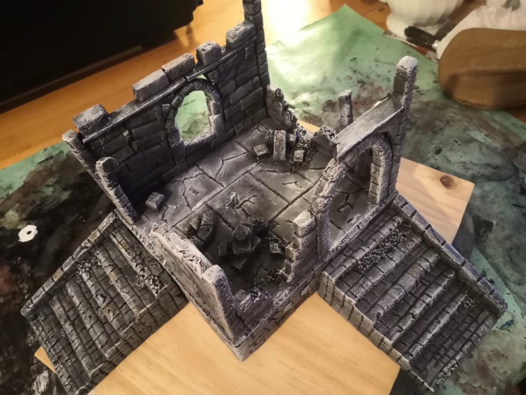 Tuto Ruines Osgiliath. Img_2112