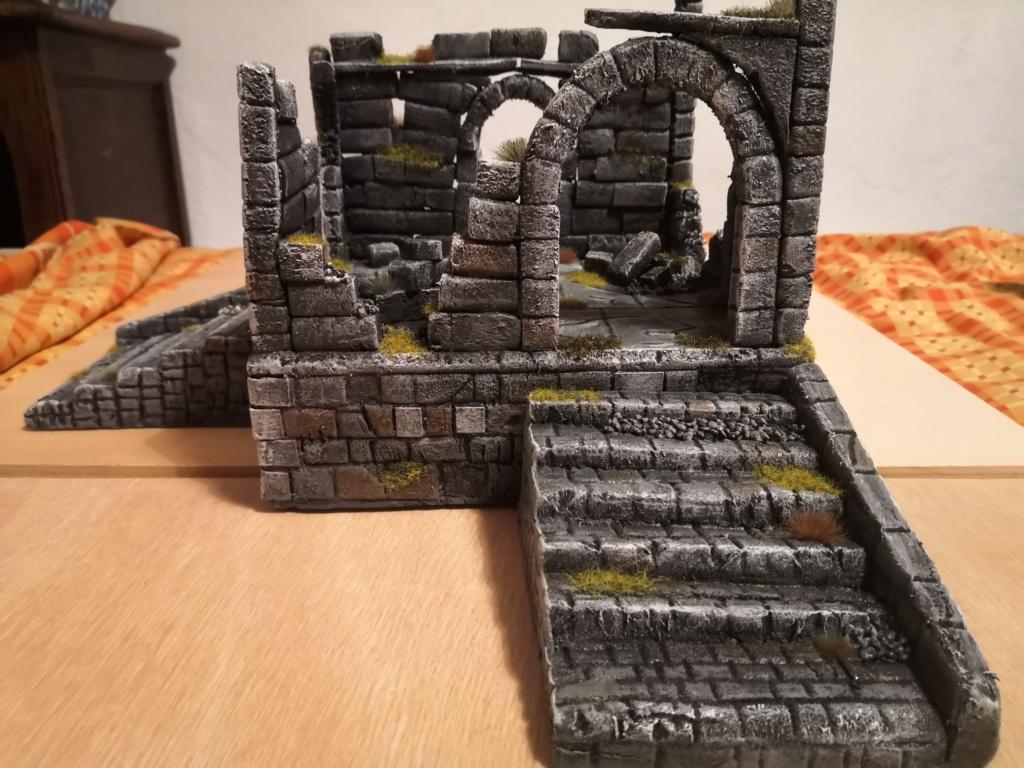 Tuto Ruines Osgiliath. Img_2116