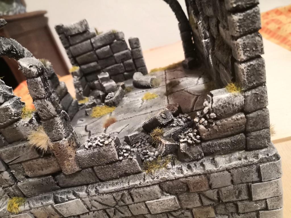 Tuto Ruines Osgiliath. Img_2117